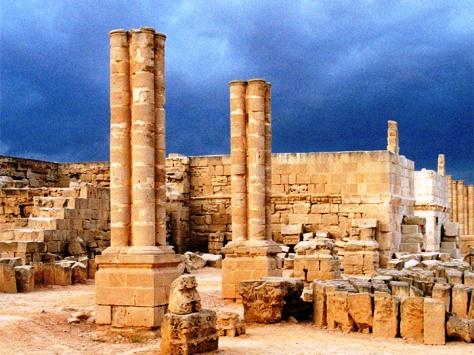 Jericho_Panorama6