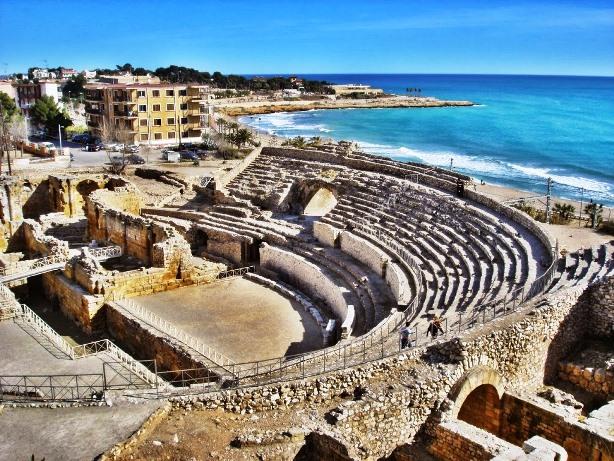 Caesarea5