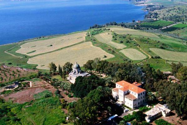 Galilee3