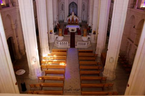 Nazareth5